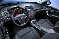 Opel Insignia Sports Tourer-21