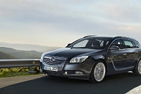 Opel Insignia Sports Tourer-24