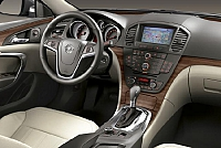 Opel Insignia Sports Tourer-15