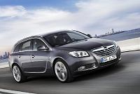 Opel Insignia Sports Tourer-27