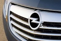 Opel Insignia Sports Tourer-7
