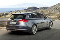 Opel Insignia Sports Tourer-26
