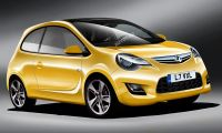 Opel Junior