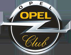 www.Opel-Club.ru - первый российский опель клуб